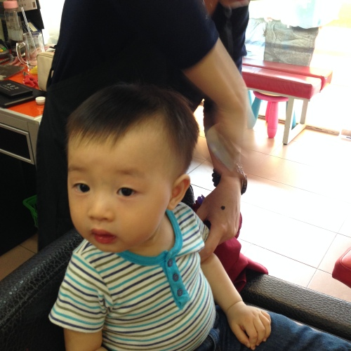 baby haircut6