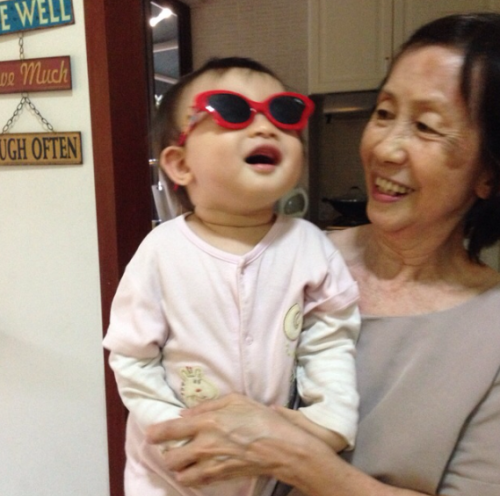 /home/wpcom/public_html/wp-content/blogs.dir/351/8709637/files/2014/12/img_5863.png