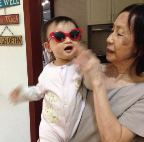 /home/wpcom/public_html/wp-content/blogs.dir/351/8709637/files/2014/12/img_5864.png